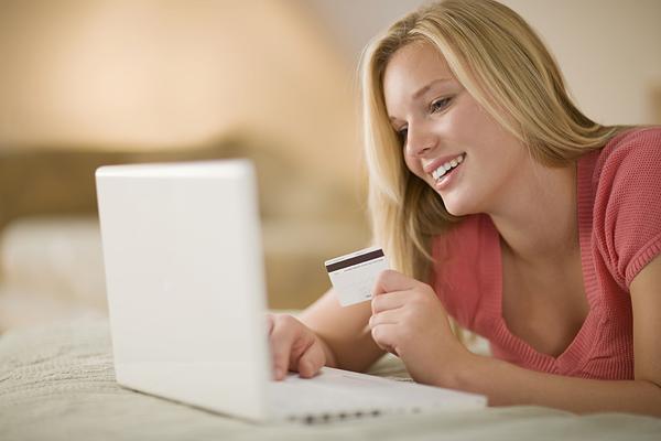 【組織營銷打造屬於你自己品牌的第一步-擁有官網與專屬網址】
