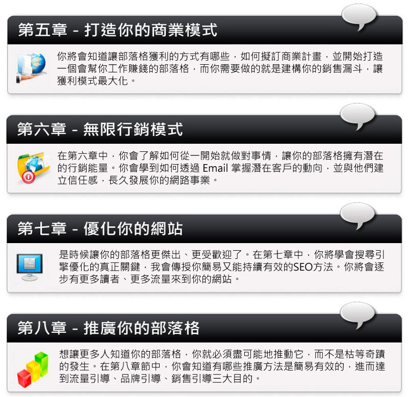 ebookcontent2