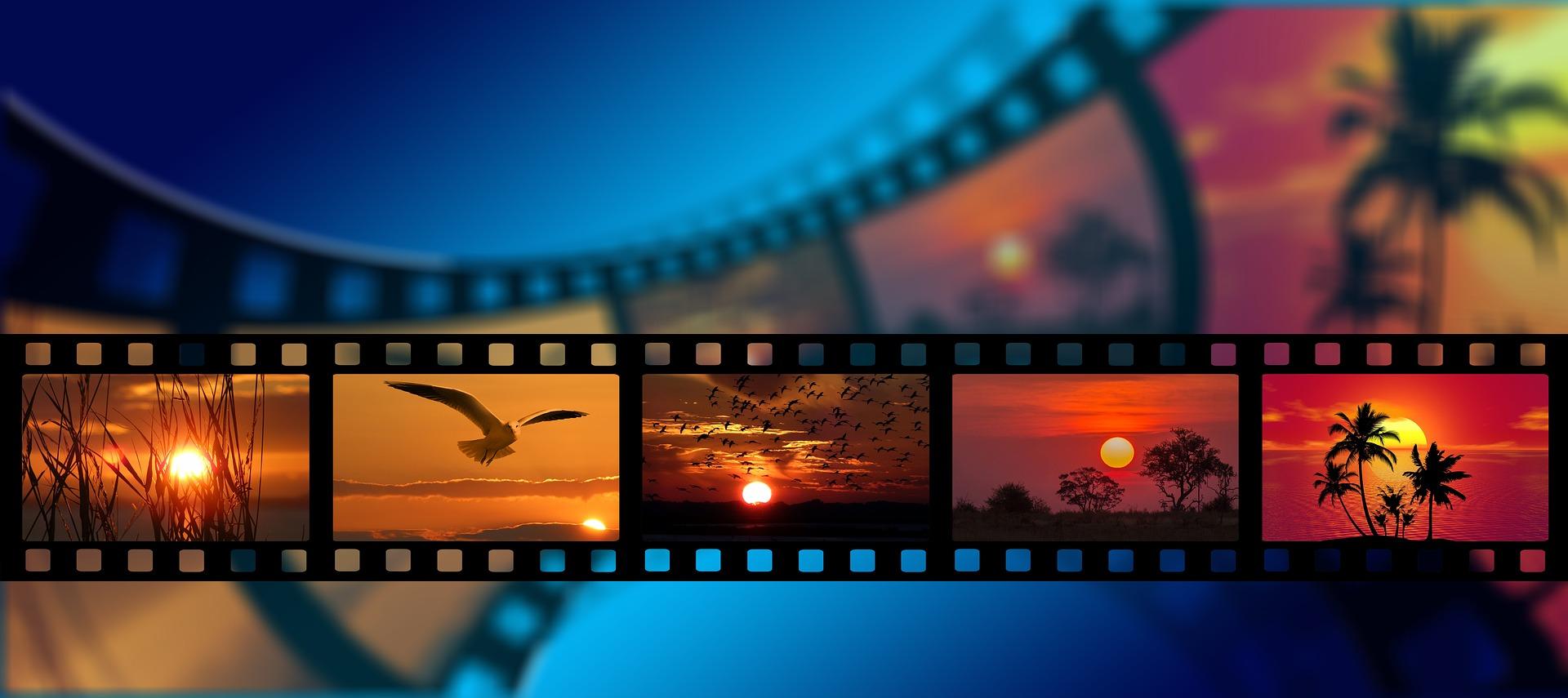 film-1668918_1920