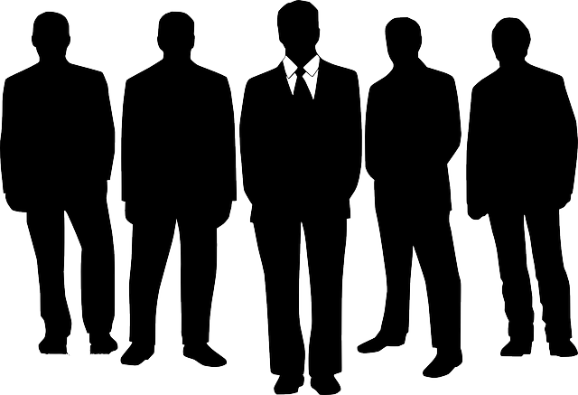 businessmen-42691_640