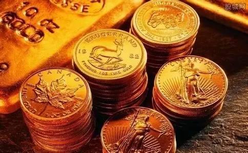 印鈔機 金錢c04b0043050441b29a3a2f5628550f5a_th