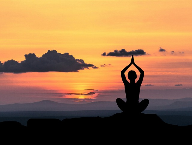 P智慧wisdommeditation-3338691_640