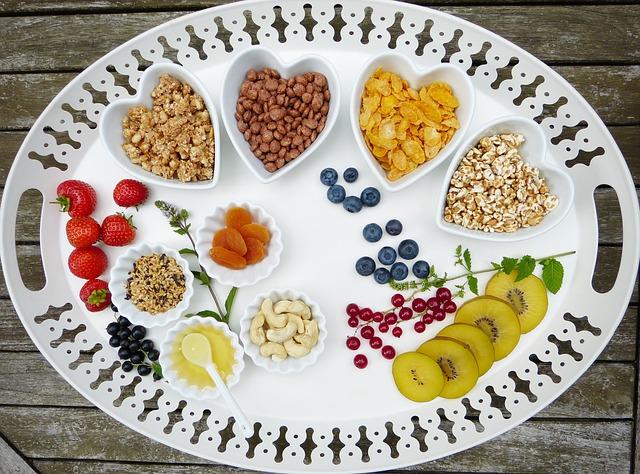 2飲食tray-2546077_640