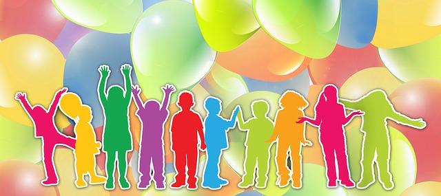 children-1499296_640