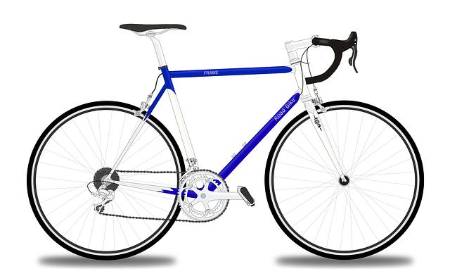 racing-bicycle-161449_640