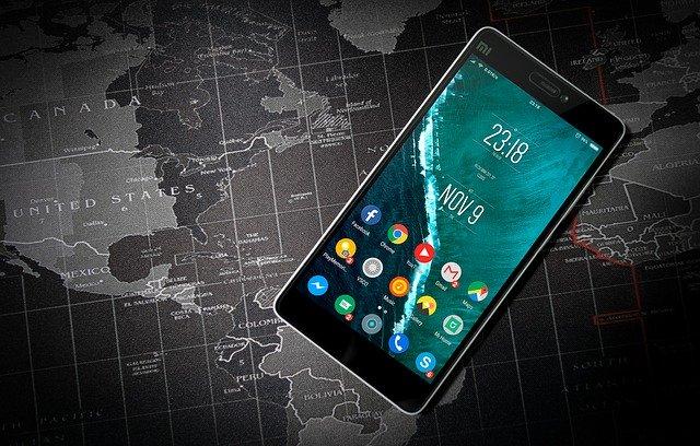 手機mobile-phoneandroid-1869510_640