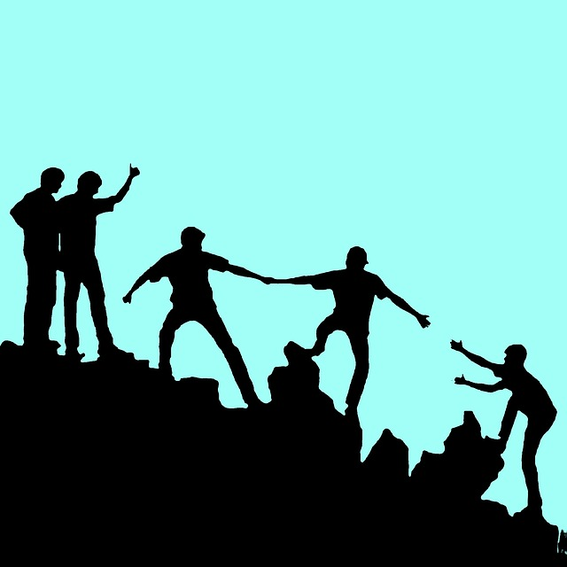together-2643652_640