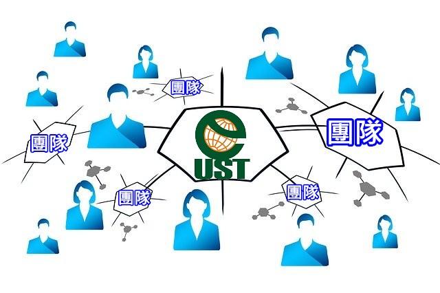 network-4171795_640 -UST團隊
