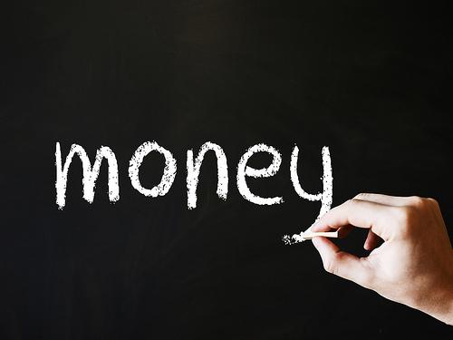 [有錢人跟你想得不一樣,6個你該懂的致富思考]